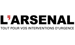 Logo L Arsenal